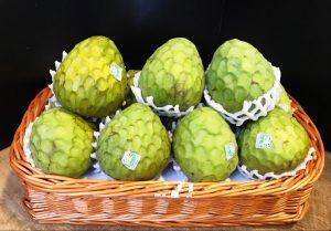 comprar fruta online